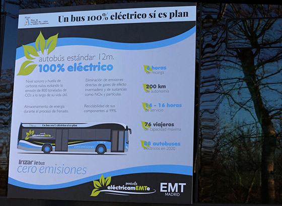EMT autobuses eléctricos 2_AEDIVE