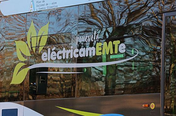 EMT autobuses eléctricos 3_AEDIVE
