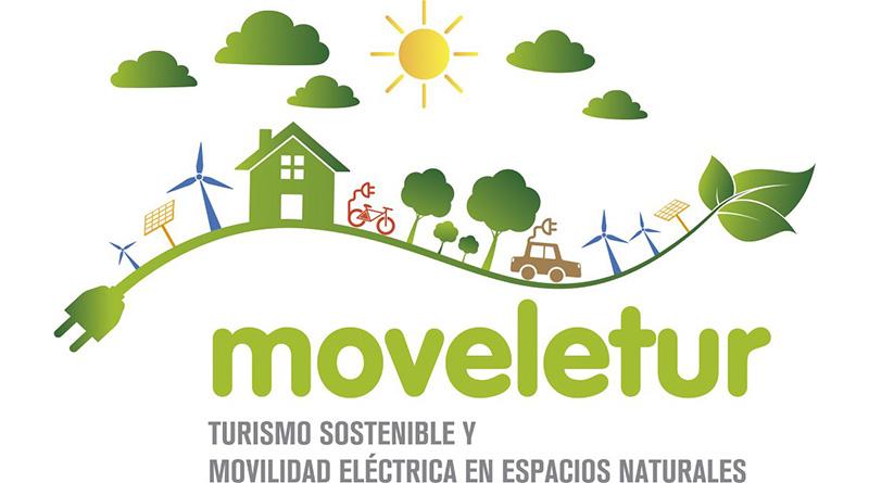 Proyecto Moveletur