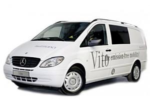 Mercedes-Benz-Vito-E-Cell-wins-green-award2