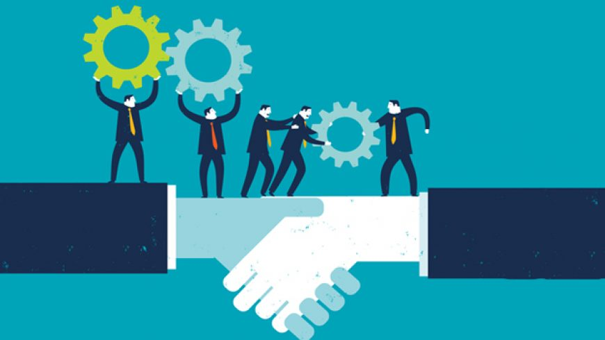 AEDIVE se integra como Miembro Corporativo en AENOR