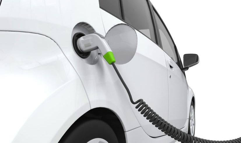 Madrid sigue liderando las ventas de vehículo eléctrico en España, a pesar de la ausencia del Plan Movea