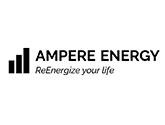 logoAmpere-ReenergizeYourLife