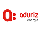 Aduriz Energía