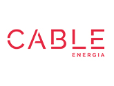 Cable Energía