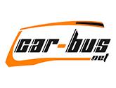 Car-bus