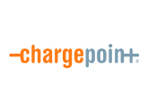 ChargePoint_logo