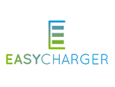 EasyCharger