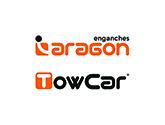 Enganches Aragón_TowCar