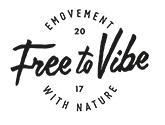 FreeToVibe