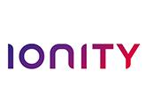 Ionity