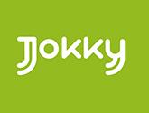 Jokky
