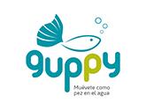 Logo-Guppy