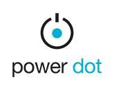 Power Dot