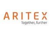 aritex