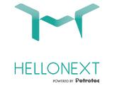 HelloNext
