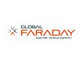 global faraday