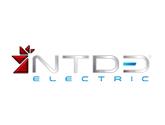 ntdd-electric-eco-car