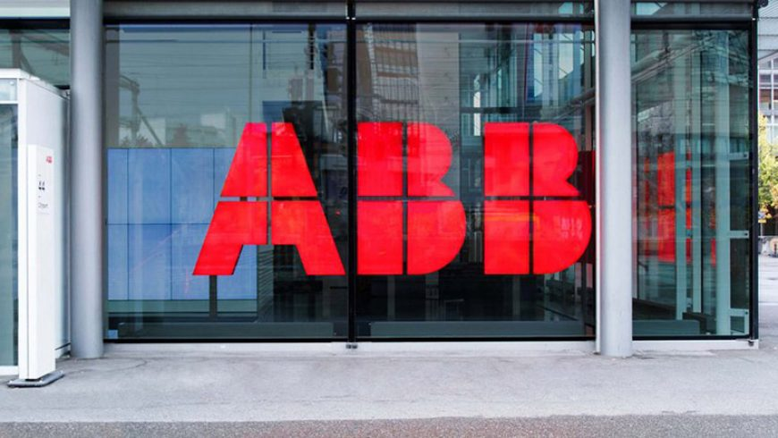 Nuevo responsable de Vehículo Eléctrico en ABB