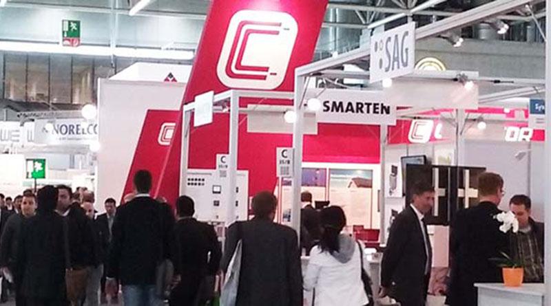 Circutor presenta sus soluciones para el autoconsumo y la recarga de vehículos eléctricos