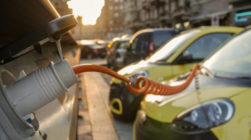 De vehículos eléctricos y el insalvable trecho entre lo dicho y lo hecho