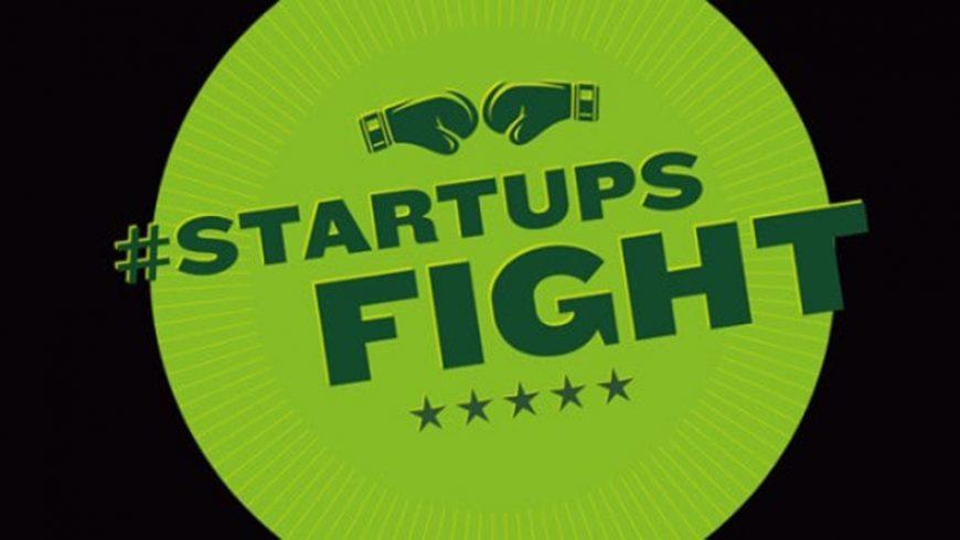 Deloitte impulsa un concurso para promover startups