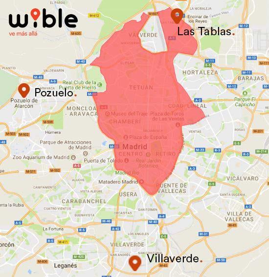 Área-de-servicio-de-WiBLE-en-Madrid