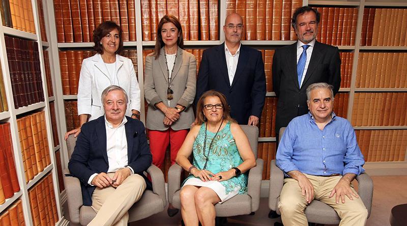 AEDIVE participa en una Mesa Redonda de Cinco Días sobre Transición Energética