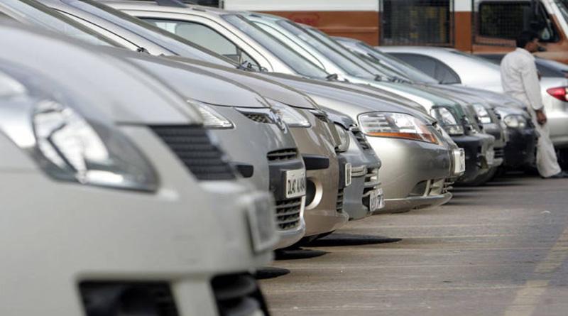 Se mantiene en Junio la senda de crecimiento de matriculaciones de vehículos eléctricos por encima del 120%