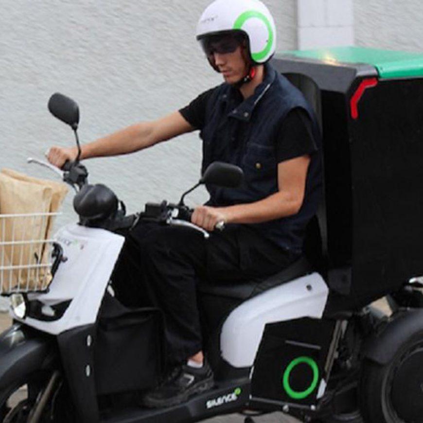 SILENCE lanzará dos nuevos scooter eléctricos antes de 2019