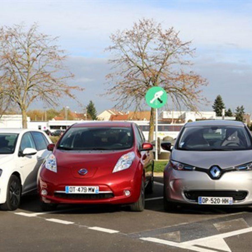 Asturias organiza una jornada internacional sobre la tecnología de recarga ultrarrápida para vehículos eléctricos