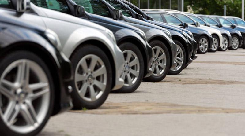 Cierra 2018 con más de 21.000 matriculaciones de vehículos eléctricos en España