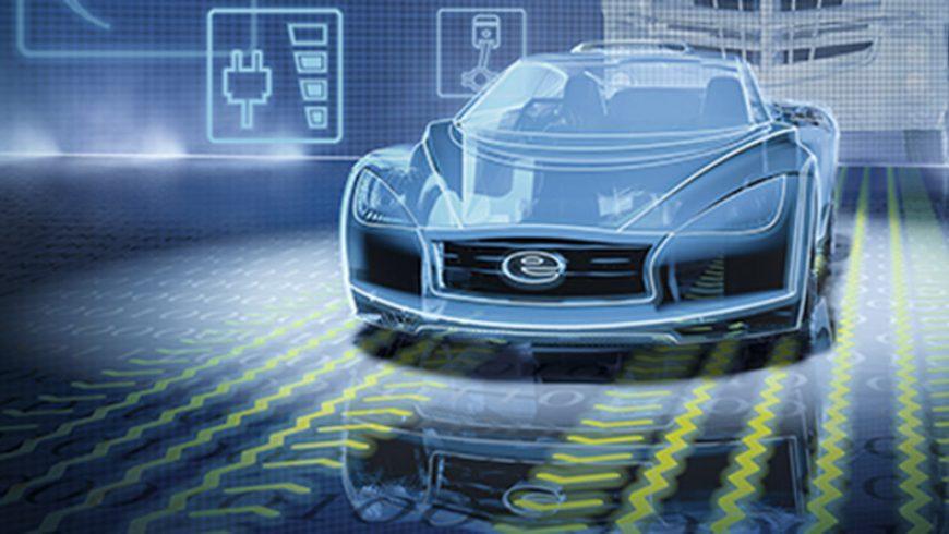 Motortec Automechanika 2019 con la movilidad sostenible: movilidad eléctrica