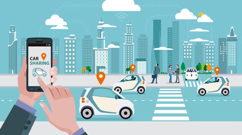 Madrid, referente mundial de la movilidad eléctrica