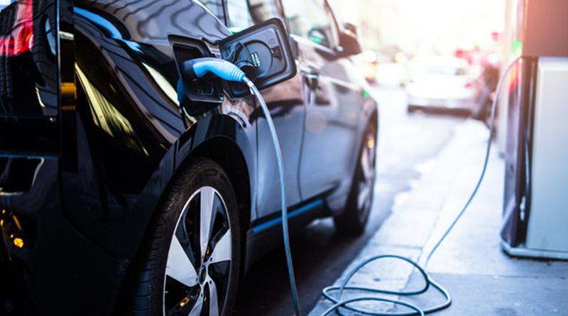 La Comunidad Valenciana anuncia ayudas a la compra de coches eléctricos