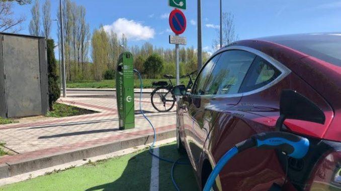 Ingeteam y Feníe Energía, unidos en el impulso a las infraestructuras de recarga pública