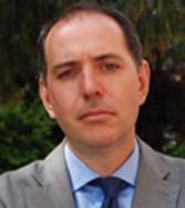XAVIER LABANDEIRA
