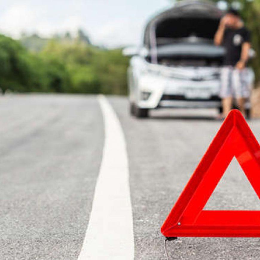 emovili presenta un novedoso servicio en carretera para usuarios de vehículo eléctrico