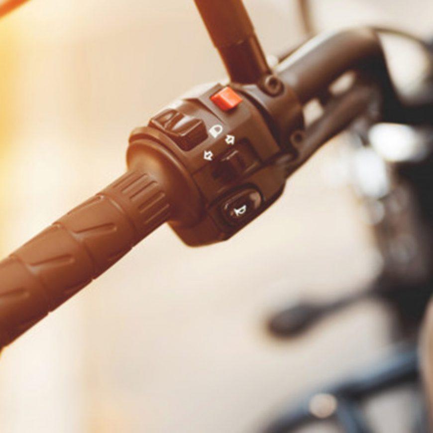 El mercado de ciclomotores y motocicletas eléctricas crece un 38% y un 85%, impulsado por el mercado del motosharing