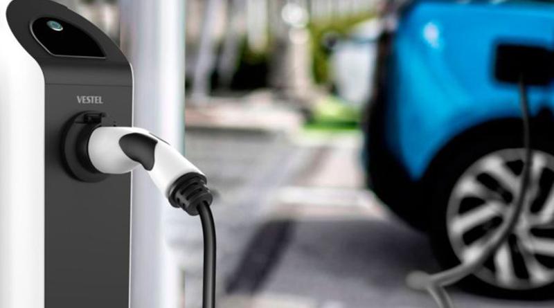 La red de talleres Vulco se prepara para la electrificación con Movelco