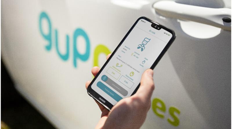 La app de guppy cuenta más de 4.500 usuarios registrados en tres meses de actividad