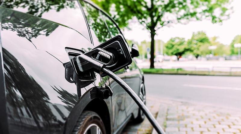 Por qué el 2020 será el año en el que todo cambie para la movilidad eléctrica