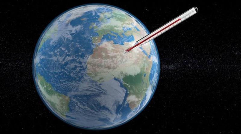 El Foro para la Electrificación urge a la COP25 a tomar medidas para mitigar las emisiones