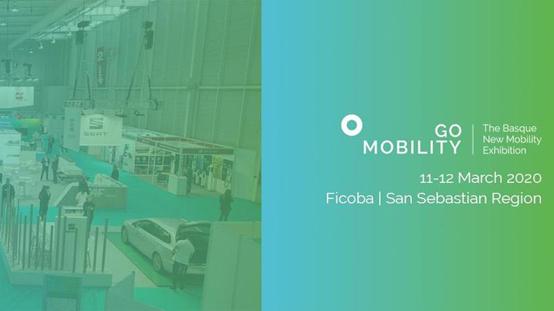 BENDER presentará en Go Mobility 2020 sus novedades de productos y soluciones para la movilidad del futuro