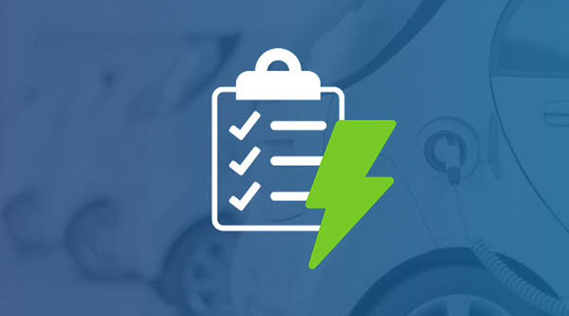 La herramienta EVSA de Geotab ayuda a las empresas a electrificar su flota de vehículos