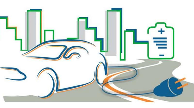 El Gobierno confirma que la movilidad eléctrica sigue siendo una prioridad y revela novedades del MOVES2020
