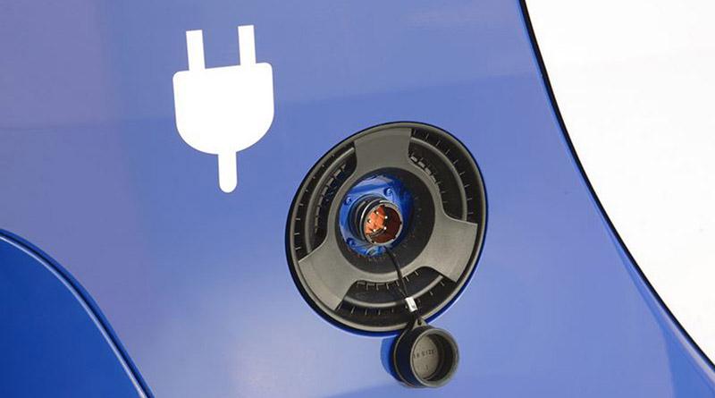 Ingenico e Ingeteam impulsan la carga de vehículos eléctricos en España con 150 estaciones con pago con tarjeta