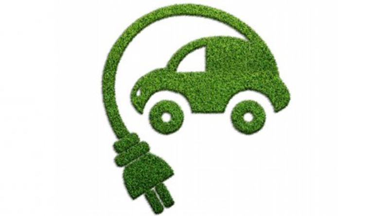 AEDIVE pone en valor a las infraestructuras de recarga de vehículo eléctrico como parte de la nueva industria de la Automoción