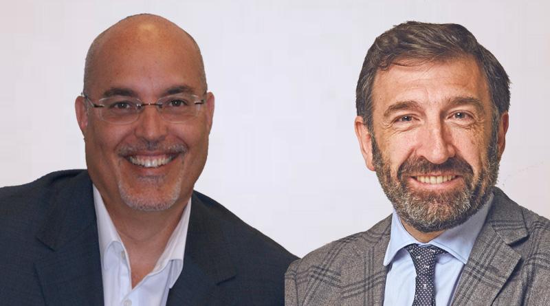 ANFAC firma un acuerdo de colaboración con AEDIVE para el impulso de la movilidad eléctrica