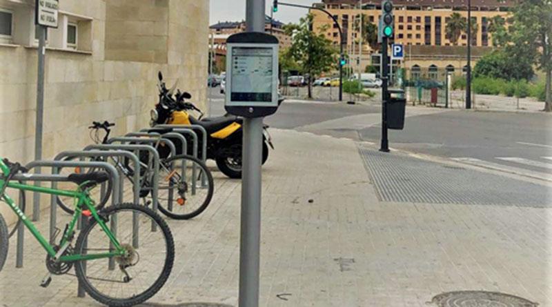 Dos nodos multimodales para impulsar la movilidad urbana sostenible en Valencia